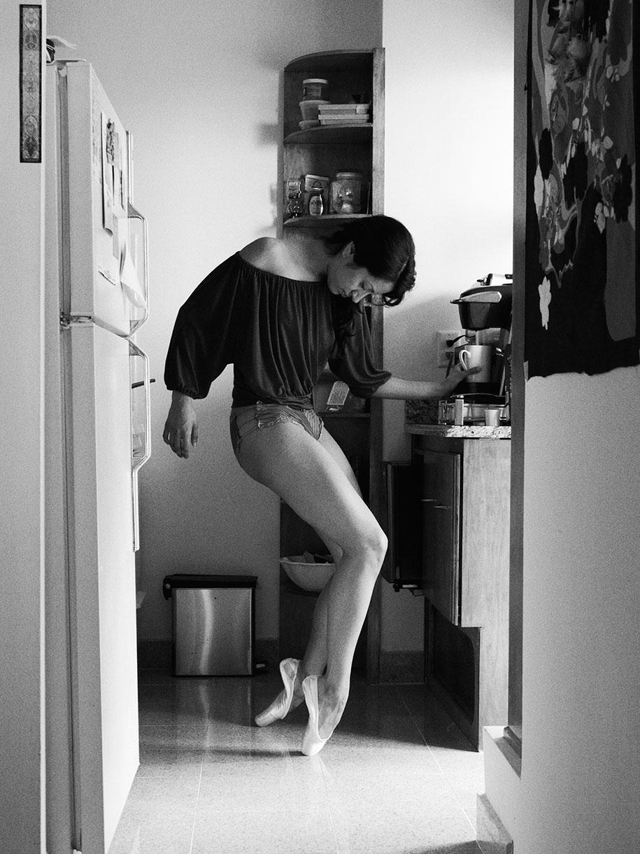 black-white-dancer-photography-home-stage-david-perkins-18