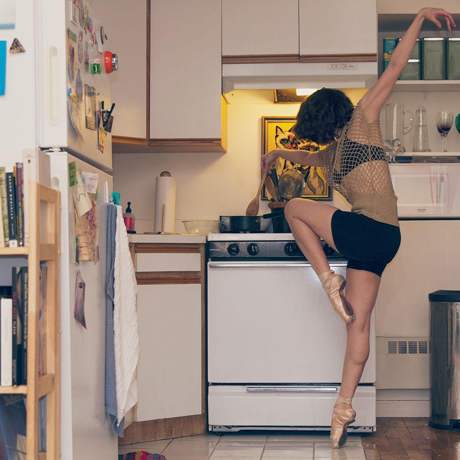 black-white-dancer-photography-home-stage-david-perkins-9