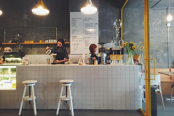 breaking-bad-coffee-shop-walters-roastery-deniz-kosan-istanbul-13