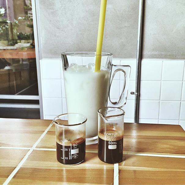breaking-bad-coffee-shop-walters-roastery-deniz-kosan-istanbul-22