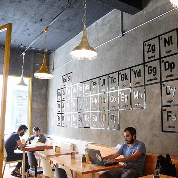 breaking-bad-coffee-shop-walters-roastery-deniz-kosan-istanbul-23