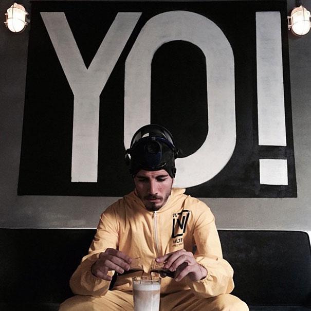 breaking-bad-coffee-shop-walters-roastery-deniz-kosan-istanbul-24