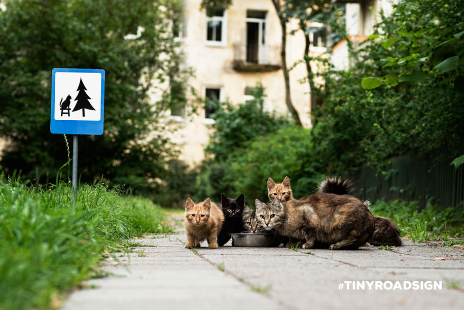 city-animal-crossing-signs-tiny-roadsign-clinic212-7