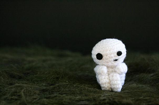 cute-diy-crochet-superheroes-geeky-hooker-1