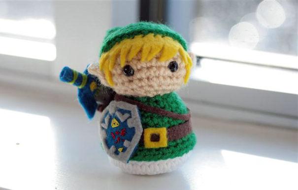 cute-diy-crochet-superheroes-geeky-hooker-10