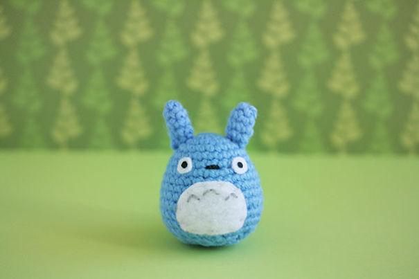 cute-diy-crochet-superheroes-geeky-hooker-2
