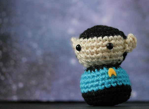 cute-diy-crochet-superheroes-geeky-hooker-3