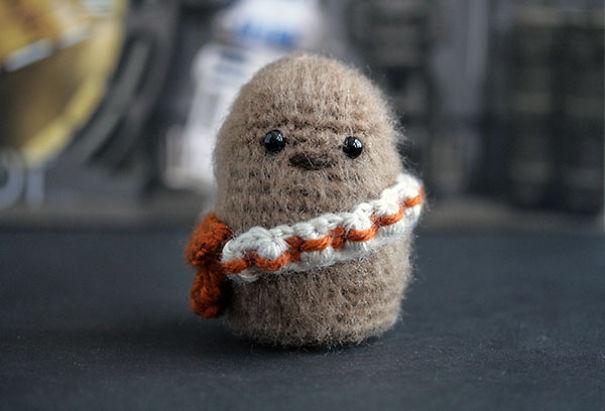 cute-diy-crochet-superheroes-geeky-hooker-5