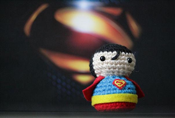 cute-diy-crochet-superheroes-geeky-hooker-6