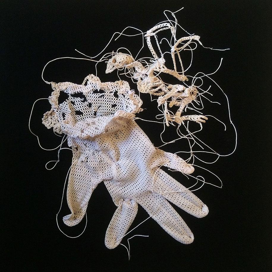 disturbing-crocheted-yarn-glue-animal-skeletons-caitlin-mccormack-3