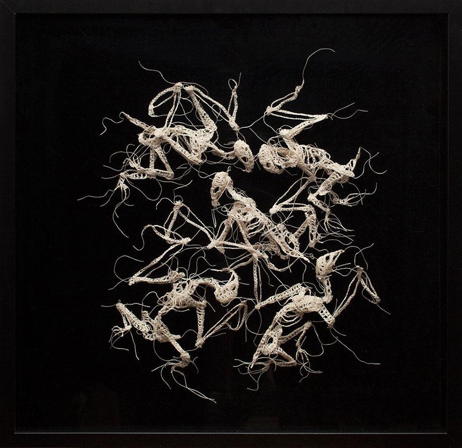 disturbing-crocheted-yarn-glue-animal-skeletons-caitlin-mccormack-5