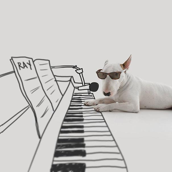dog-interactive-illustrations-jimmy-choo-rafael-mantesso-2