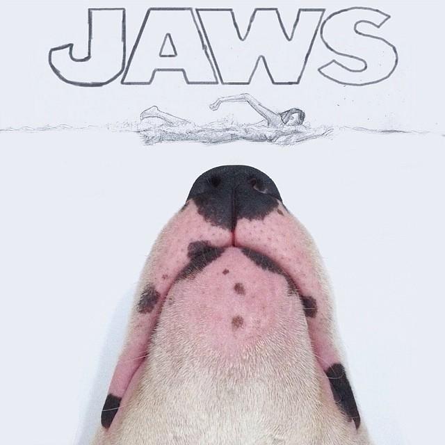 dog-interactive-illustrations-jimmy-choo-rafael-mantesso-25