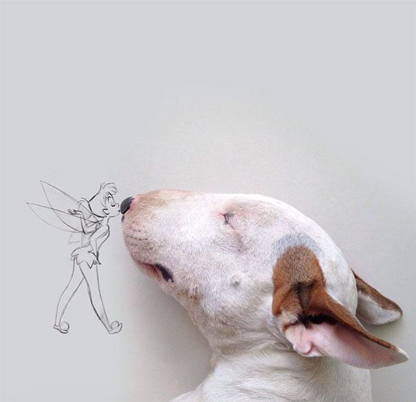 dog-interactive-illustrations-jimmy-choo-rafael-mantesso-26