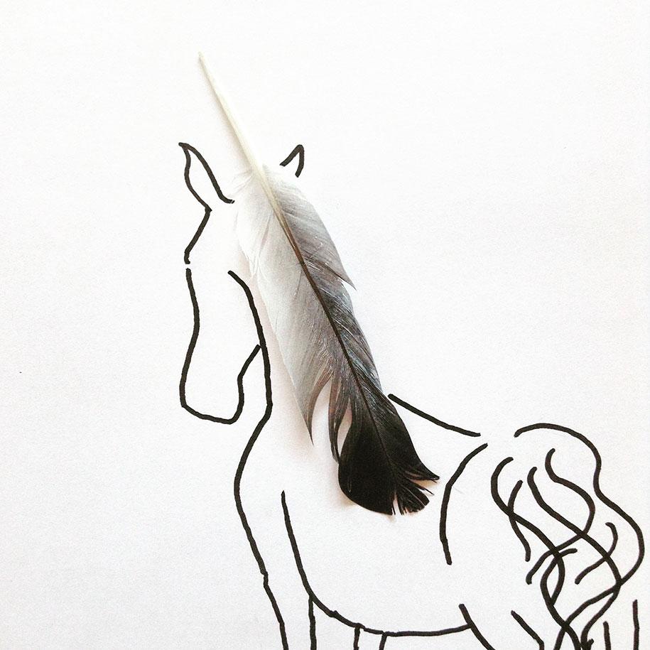 everyday-objects-illustrations-kristian-mensa-mrkriss-czech-republic-15