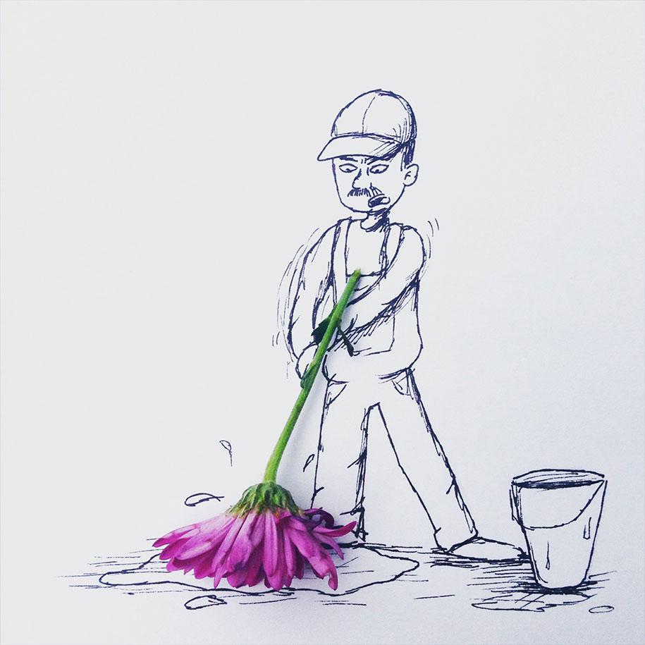 everyday-objects-illustrations-kristian-mensa-mrkriss-czech-republic-9