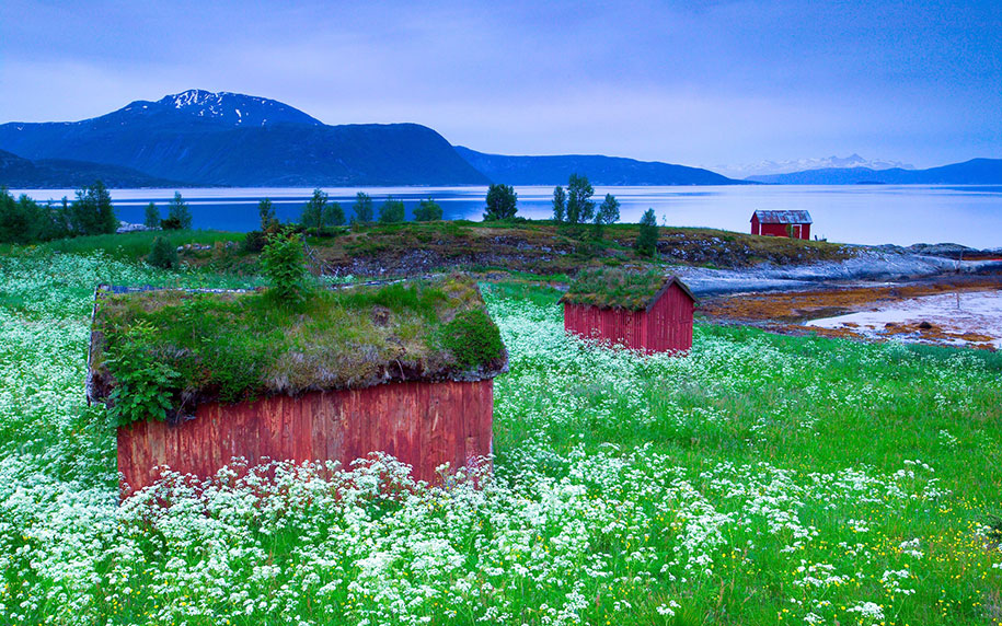 fairytale-photos-nature-architecture-buildings-norway-14