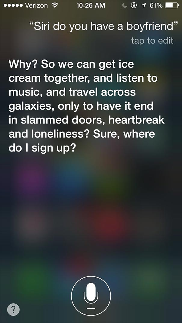funny-honest-siri-answers-will-haskell-10