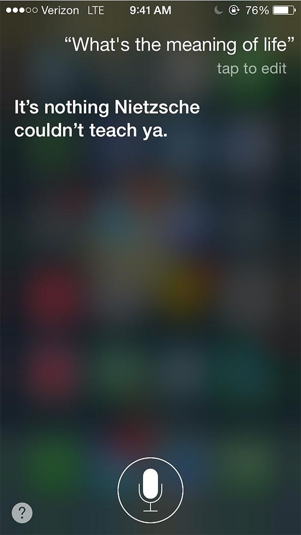 funny-honest-siri-answers-will-haskell-11