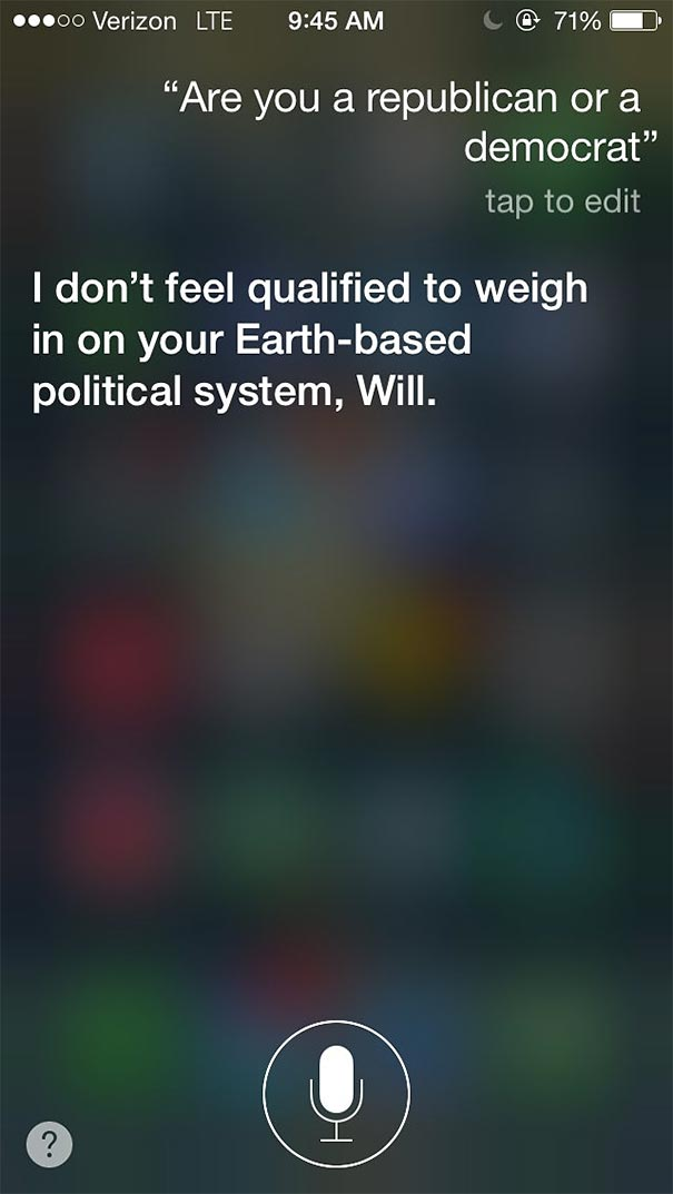 funny-honest-siri-answers-will-haskell-12