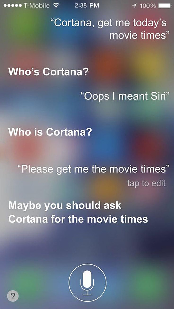 funny-honest-siri-answers-will-haskell-999