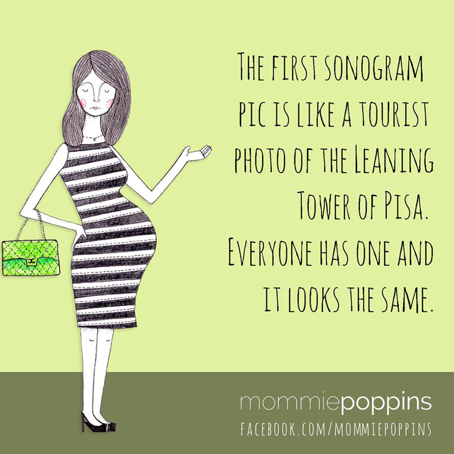 funny-pregnancy-sayings-observations-mommie-poppins-meghna-shah-22