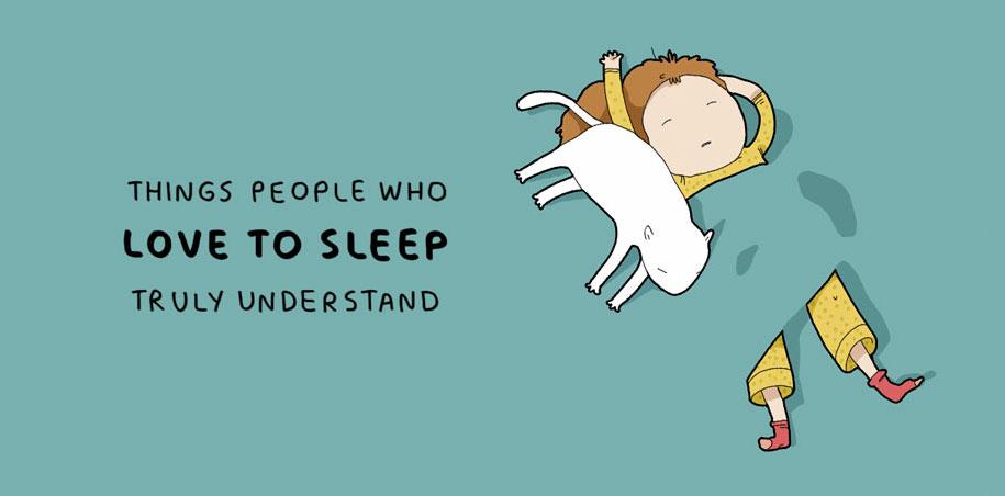 funny-sleep-bed-illustrations-lingvistov-16