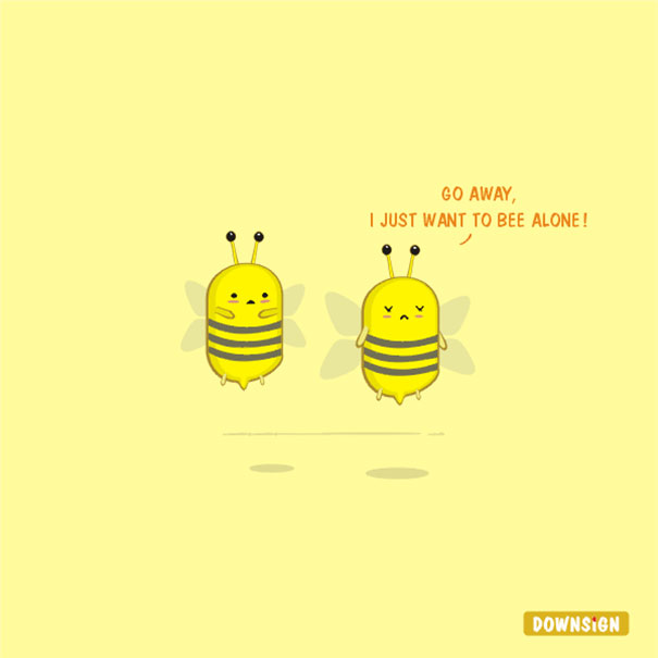 funny-word-phrase-meaning-illustrations-sam-omo-downsign-1