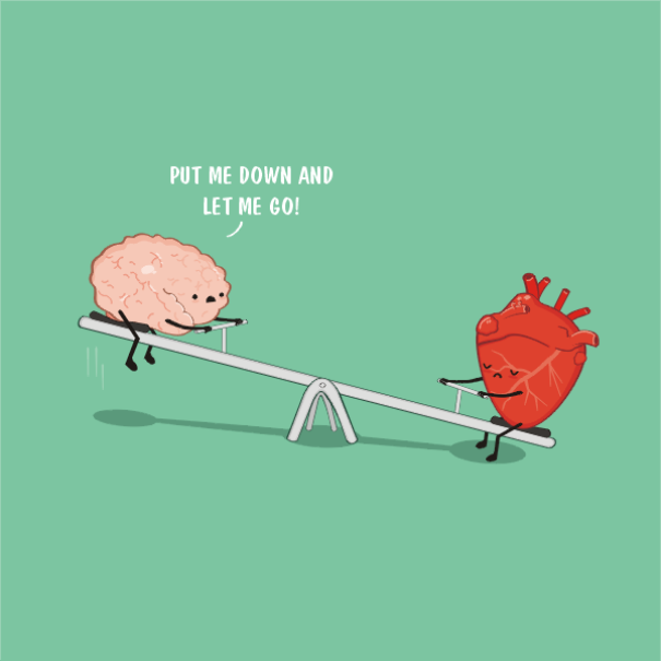 funny-word-phrase-meaning-illustrations-sam-omo-downsign-11