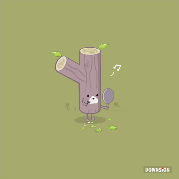 funny-word-phrase-meaning-illustrations-sam-omo-downsign-13