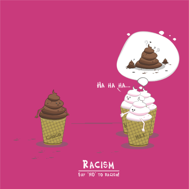 funny-word-phrase-meaning-illustrations-sam-omo-downsign-15