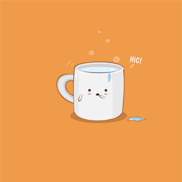 funny-word-phrase-meaning-illustrations-sam-omo-downsign-20