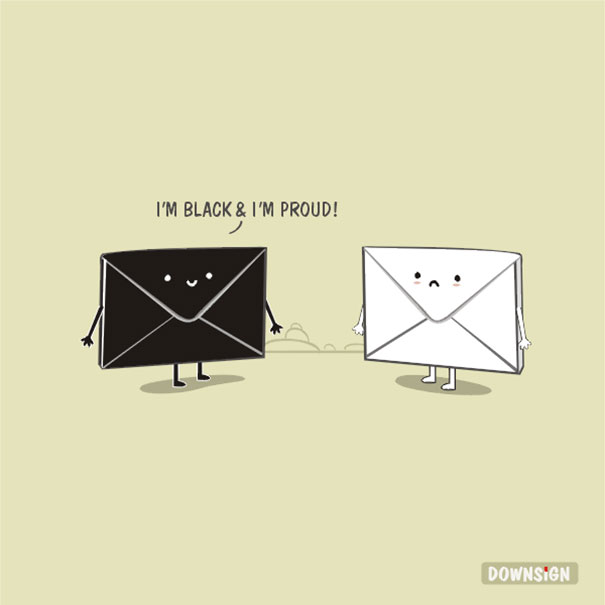 funny-word-phrase-meaning-illustrations-sam-omo-downsign-21