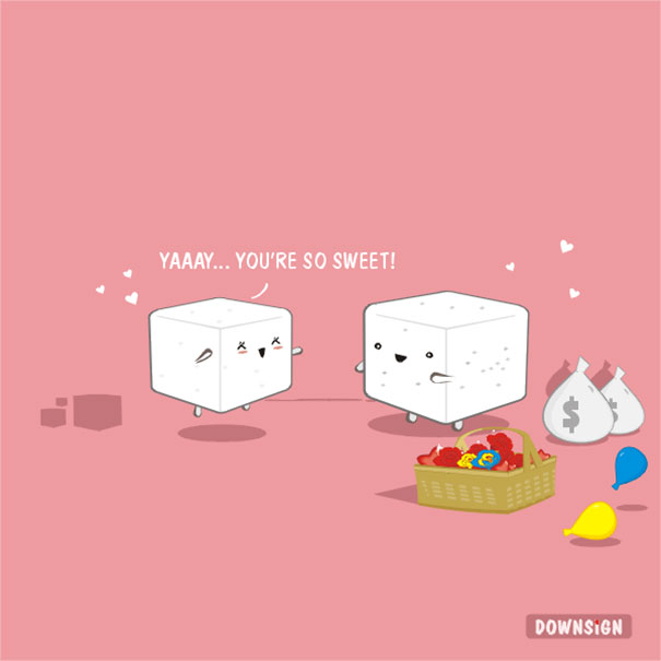 funny-word-phrase-meaning-illustrations-sam-omo-downsign-3