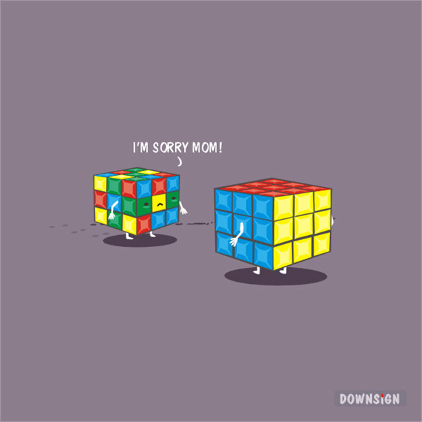 funny-word-phrase-meaning-illustrations-sam-omo-downsign-4