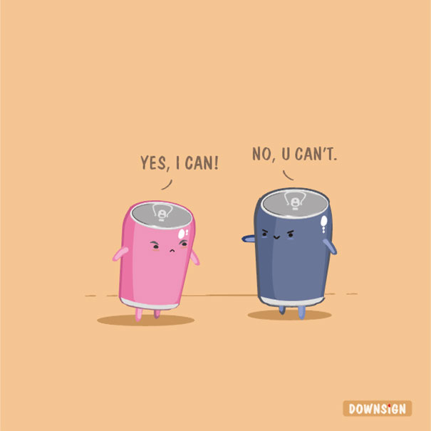 funny-word-phrase-meaning-illustrations-sam-omo-downsign-5