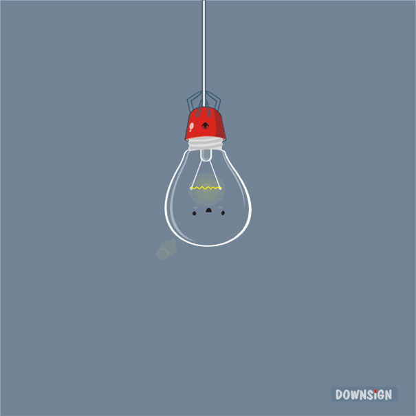 funny-word-phrase-meaning-illustrations-sam-omo-downsign-8