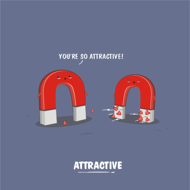 funny-word-phrase-meaning-illustrations-sam-omo-downsign-9
