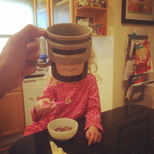 geek-mugs-kids-superheroes-breakfast-mugshot-lance-curran-10