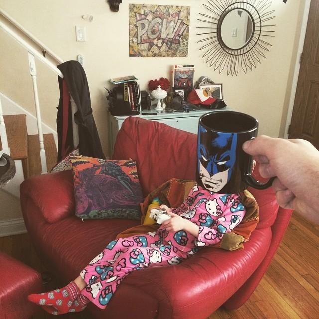 geek-mugs-kids-superheroes-breakfast-mugshot-lance-curran-11