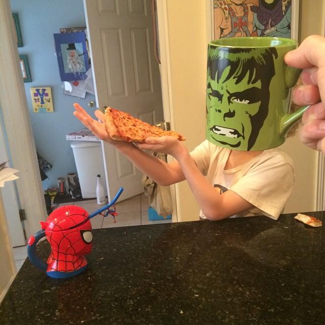 geek-mugs-kids-superheroes-breakfast-mugshot-lance-curran-15