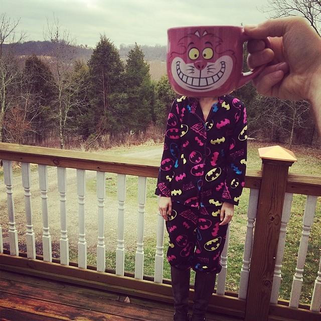 geek-mugs-kids-superheroes-breakfast-mugshot-lance-curran-16