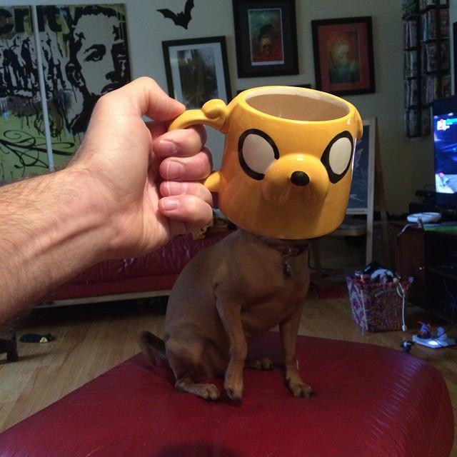 geek-mugs-kids-superheroes-breakfast-mugshot-lance-curran-4