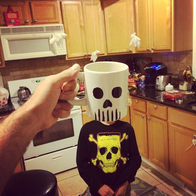 geek-mugs-kids-superheroes-breakfast-mugshot-lance-curran-5