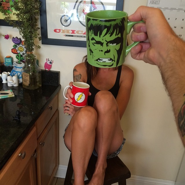 geek-mugs-kids-superheroes-breakfast-mugshot-lance-curran-6