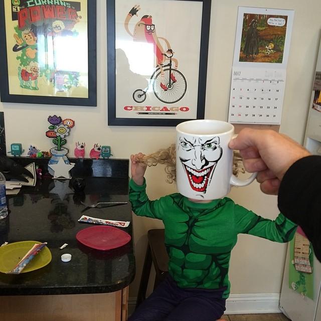 geek-mugs-kids-superheroes-breakfast-mugshot-lance-curran-7