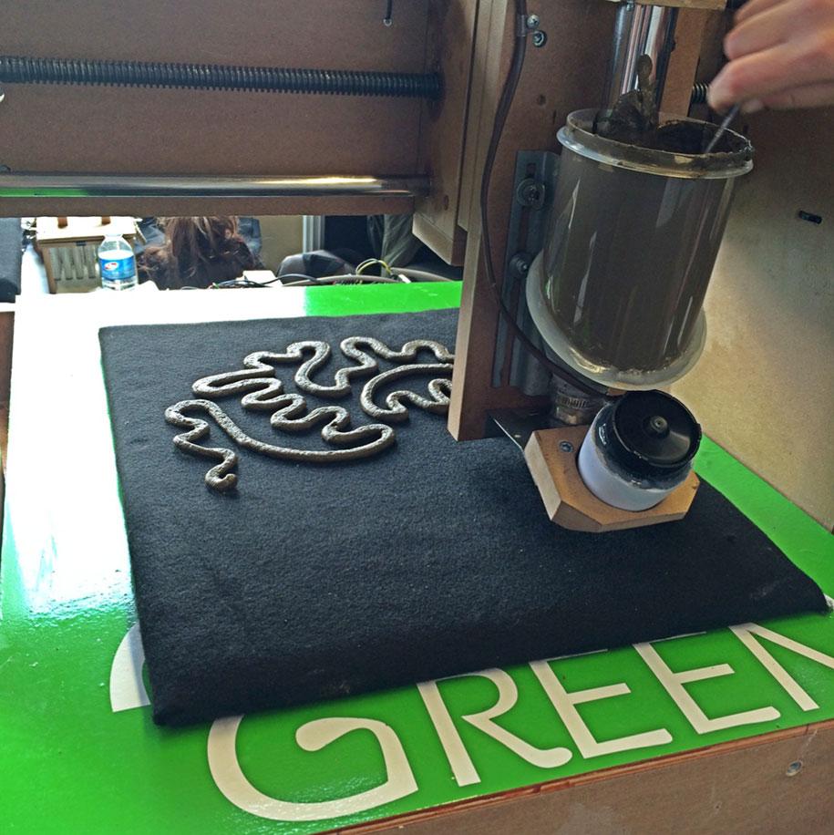 green-printer-soil-grass-garden-printgreen-university-maribor-slovenia-19