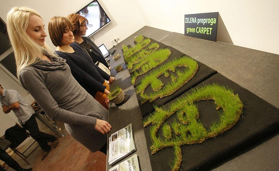 green-printer-soil-grass-garden-printgreen-university-maribor-slovenia-3