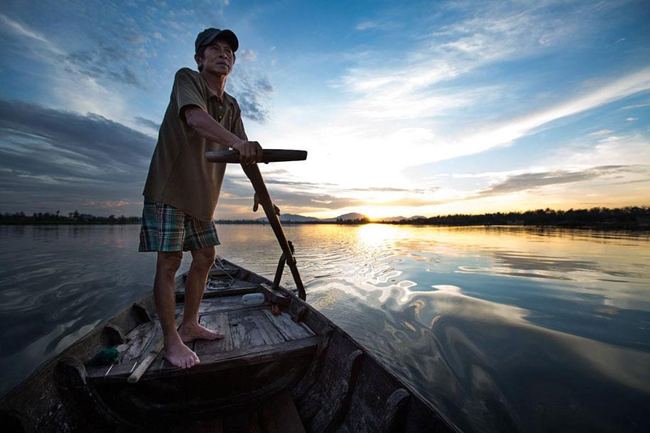 historical-asian-port-photography-hoi-an-rehahn-croquevielle-vietnam-10