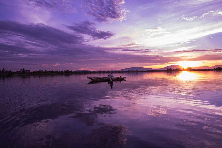 historical-asian-port-photography-hoi-an-rehahn-croquevielle-vietnam-12